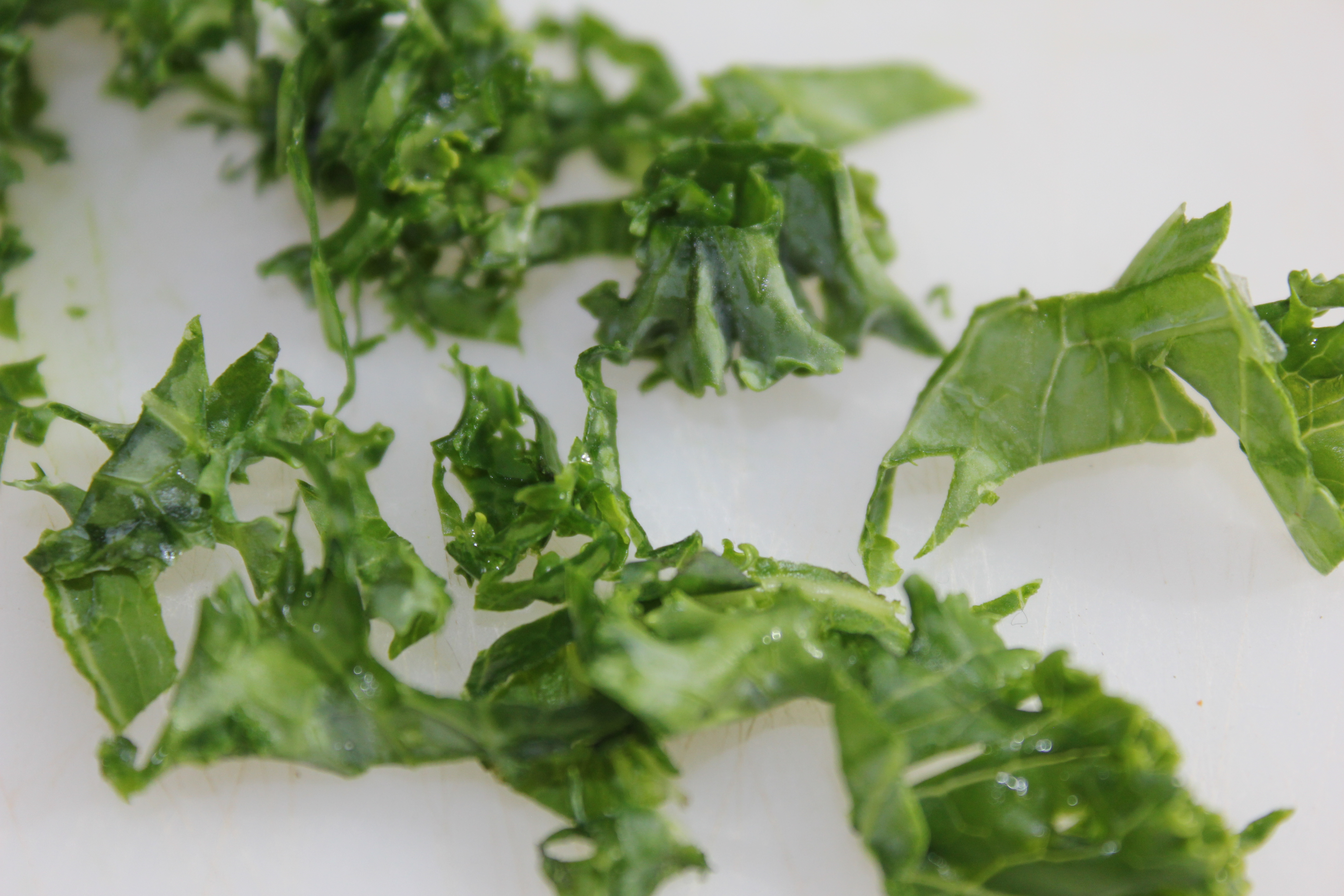how-to cook kale Archives - Renee Baude
