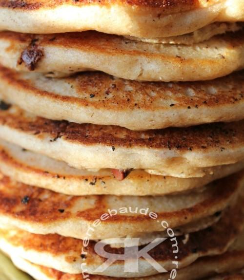 pancakeswatermark