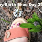 Happy Earth Shoe Day!