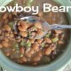 cowboybeans
