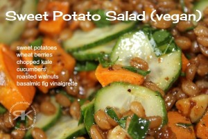 sweetpotatoingredientlist