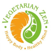 veg zen